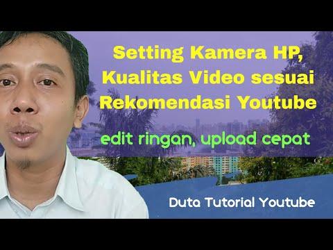 merekam-video-youtube,-tips-memilih-kualitas-hd-720p,-fhd-1080p,-atau-4k-|-pemula-wajib-tahu