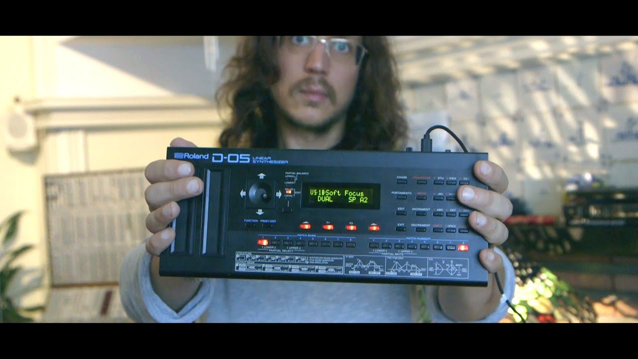 The Best Sound Module For MIDI Keyboard - Top 5 Picks