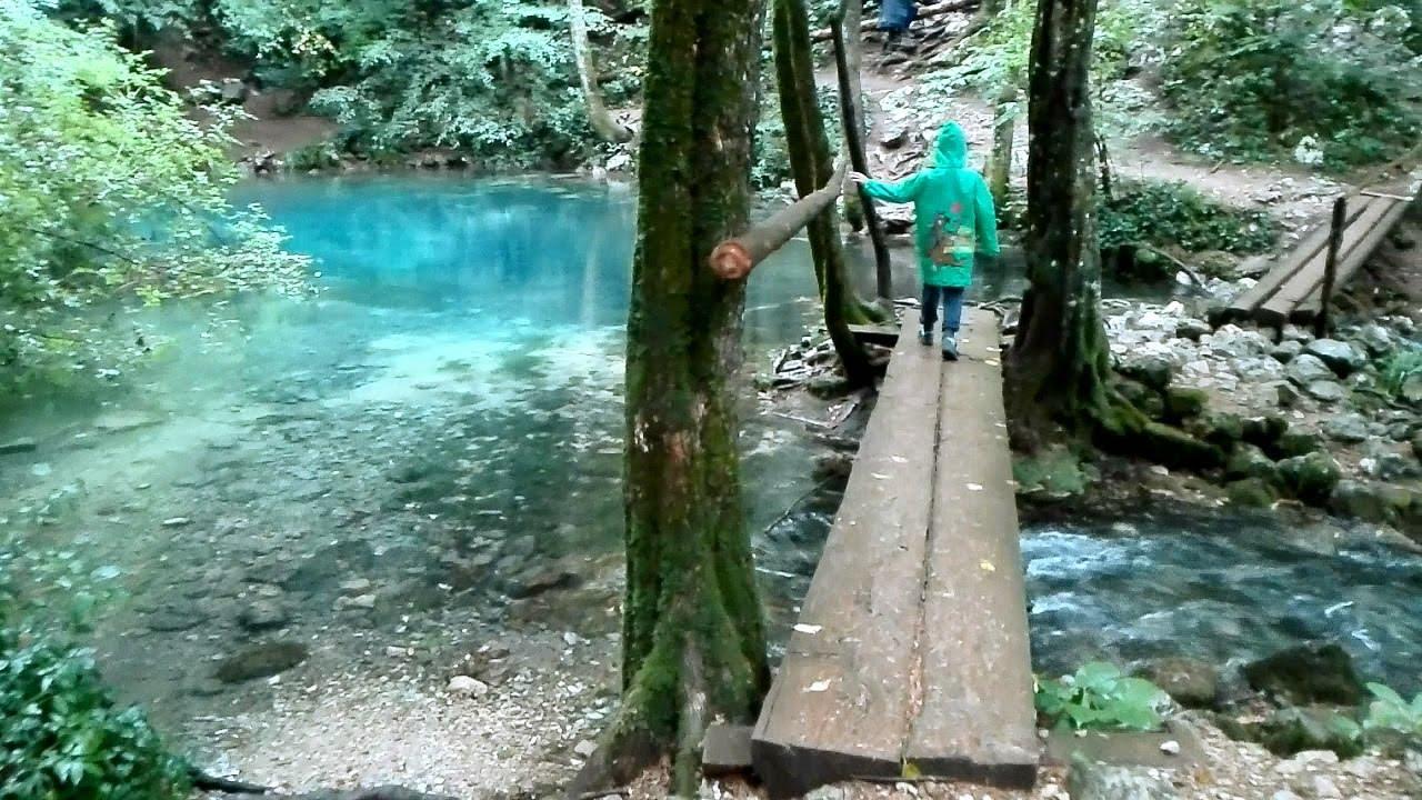 Seven Natural Wonders of Romania - Wikipedia   Cheile Nerei