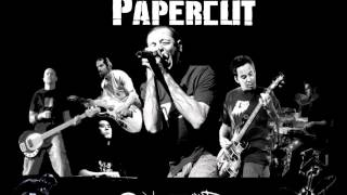 Linkin Park - Papercut (Intro Version)