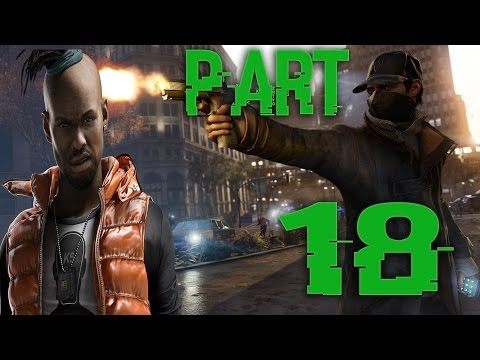 """Český Let's Play 