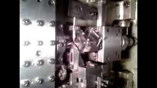 Automatic Jewellery Chain Making Machine (side Cut Anchor Chain Machine And Milan Chain Machine)