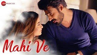 Mahi Ve Wali Hamid Ali Khan Mp3 Song Download