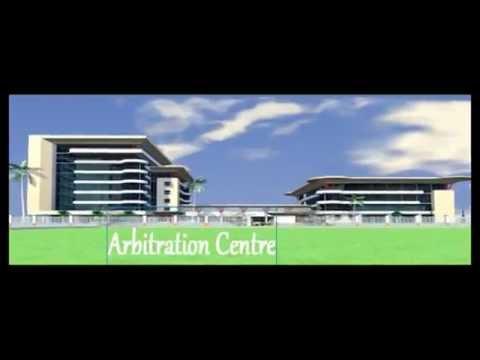 LSK International Arbitration Centre