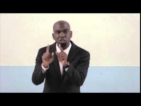 Dwayne Lemon - Guidance on Christian Living