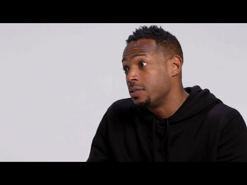 Download Youtube: Marlon Wayans on Having 'Real Conversations' With His Kids About Sex and Co-Parenting With His Ex