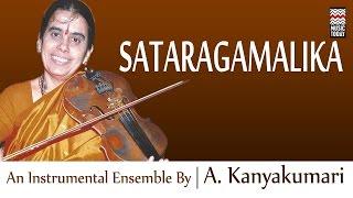 Download lagu Satragamalika Audio Jukebox Instrumental Carnatic A Kanyakumari MP3