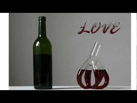 Larry Heard - Sweet Wine
