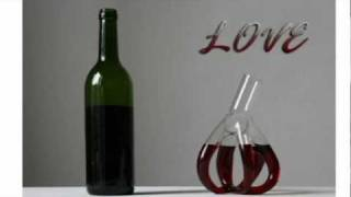Larry Heard - Sweet Wine