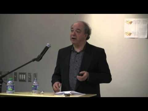 Joel Lexchin: The Pharmaceutical Industry and Clinical Trials