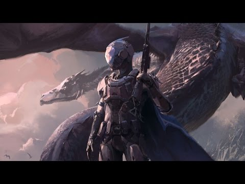 Position Music - Mission Zero (2WEI - Epic Powerful Orchestral Action)