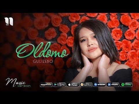 Gulizebo - Oldomo