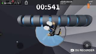 I doing game in Bloxburg (ROBLOX) Sending save TBM