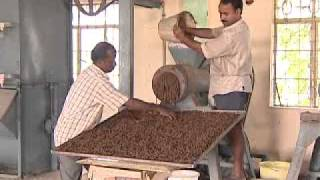 Fisheries-Indian Council of Agricultural Research.wmv