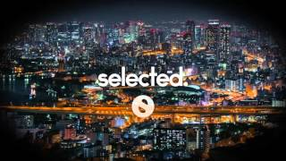Best of Selected Mix