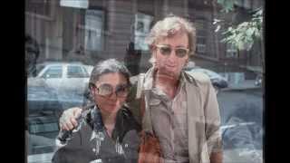 John Lennon - Bring On The Lucie (Freda People) [Lyrics in description]