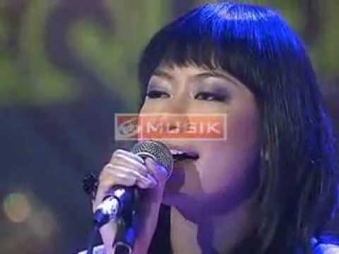 Free Download Garasi  -  Sahabat Mp3 dan Mp4
