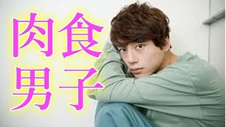 【裏芸能】イケメン坂口健太郎の恋愛遍歴が意外すぎる 2015年から人...