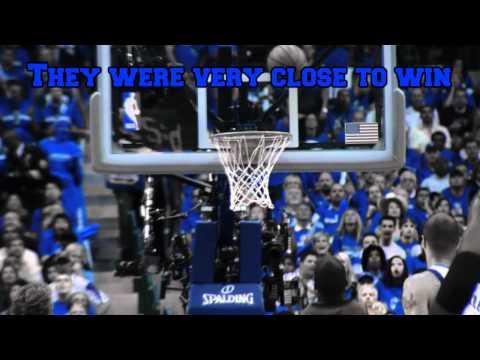 [AB]Miami Heat-NBA Season 2011-2012 Preview