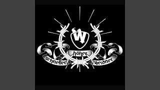 Der W zwo drei