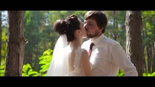 #Wedding day #Обзорный клип