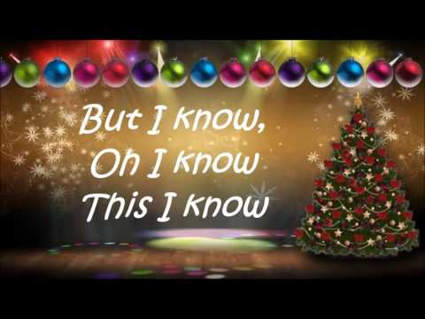 Christmas is Jesus- Go Kids Music