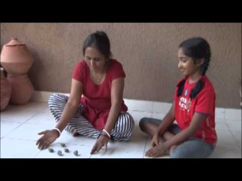 Indian Games - Pacheta - YouTube