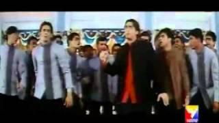 wedding hindi song nach nach www keepvid com