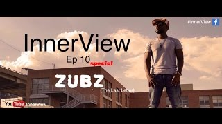 InnerView Ep10