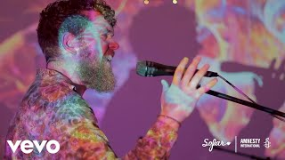 Jack Garratt - My House Is Your Home