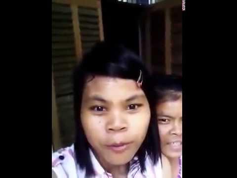Hot girls live webcams