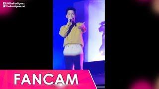 "Tao Phiangphor sings ""Your Love"" (Princess Hours' PH OST)"