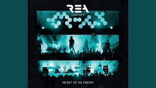Heart Of An Enemy (Michael Mind Remix)