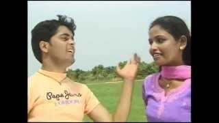 HD 2014 New Nagpuri Hot Song || Hi Re Tor Roop || Manika, Pankaj