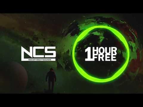 Egzod & Tanjent - Universe [NCS 1 HOUR]