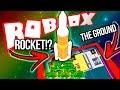 ITS SO BIG!! (700.000$) Rocket Tester Money game!