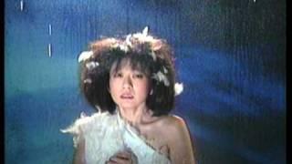 ヤプーズ - 大天使のように