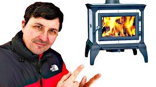Woodstove - Who Builds The Best Wood Stove?