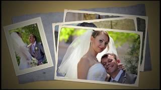 г НИКОЛАЕВ Свадьба Артем и Алена