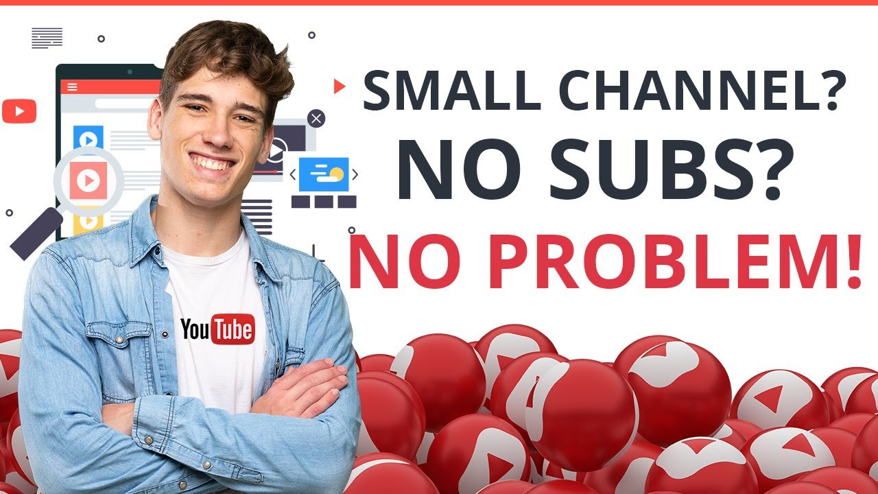 Download YouTube SEO - Rank Your Videos #1 in YouTube (FAST!)