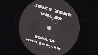 Satoru Wono - Duration Rhyme (2000)