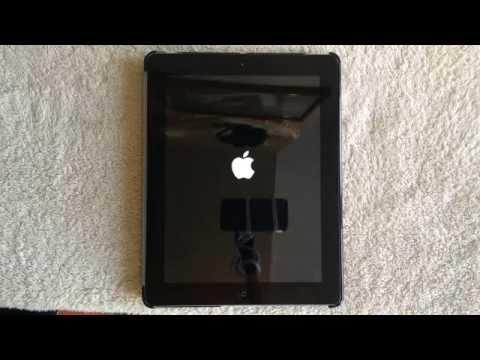 Вопрос: Как купить подержанный iPad?