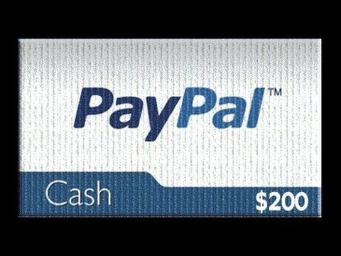 how to take money out of paypal