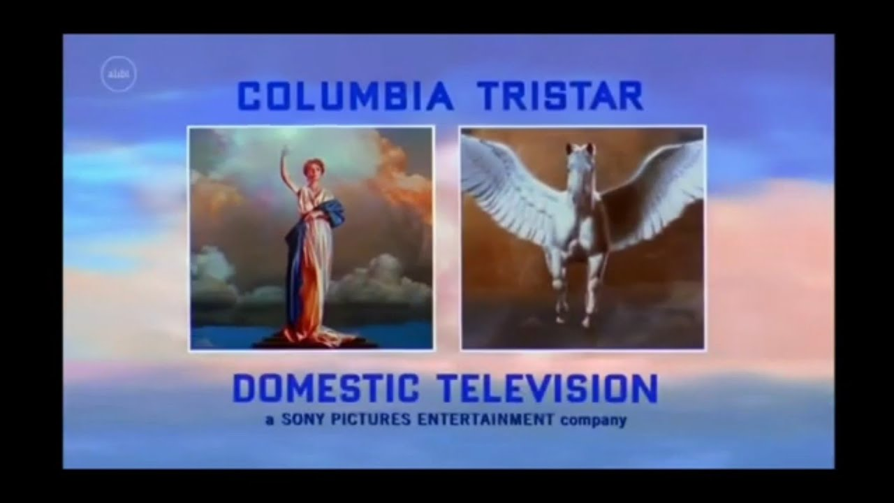 David Hollander/Gran Via/CBS Prod./Columbia Tristar DT/Sony Pictures Television (2001/2002)