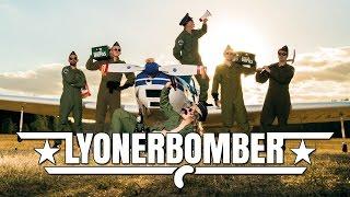 Lyonerbomber Ausbildungszentrum (Kurzfilm)