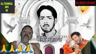 bahuta-sochi-na-satinder-sartaj-whatsapp-status