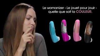Womanizer W100   www sex-sales.ru