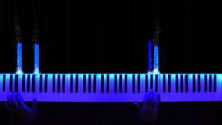 C. Debussy - The Little Shepherd (Children's Corner) Piano