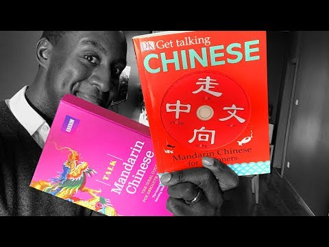 Best Chinese Books For Beginners