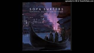 Sofa Surfers - Scramble